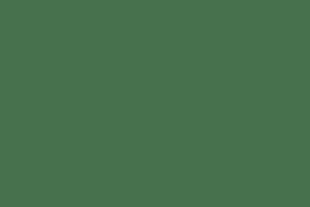 Citta Grid Linen Pillowcase - Seaweed/Olive Std Pr